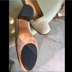 Gucci Shoes - GUCCI Pumps! For any occasion!